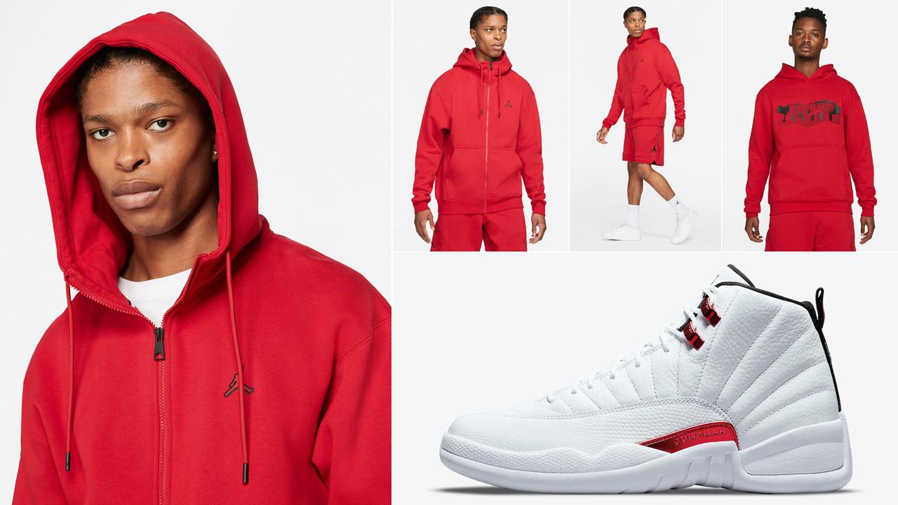 air-jordan-12-twist-sneaker-outfits