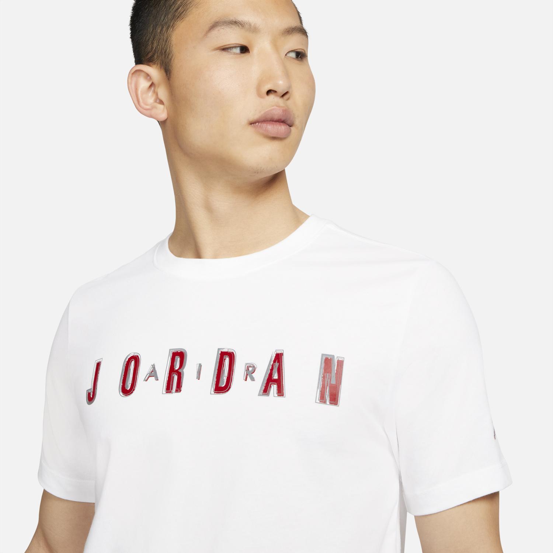 air-jordan-12-twist-white-metallic-red-shirt-1