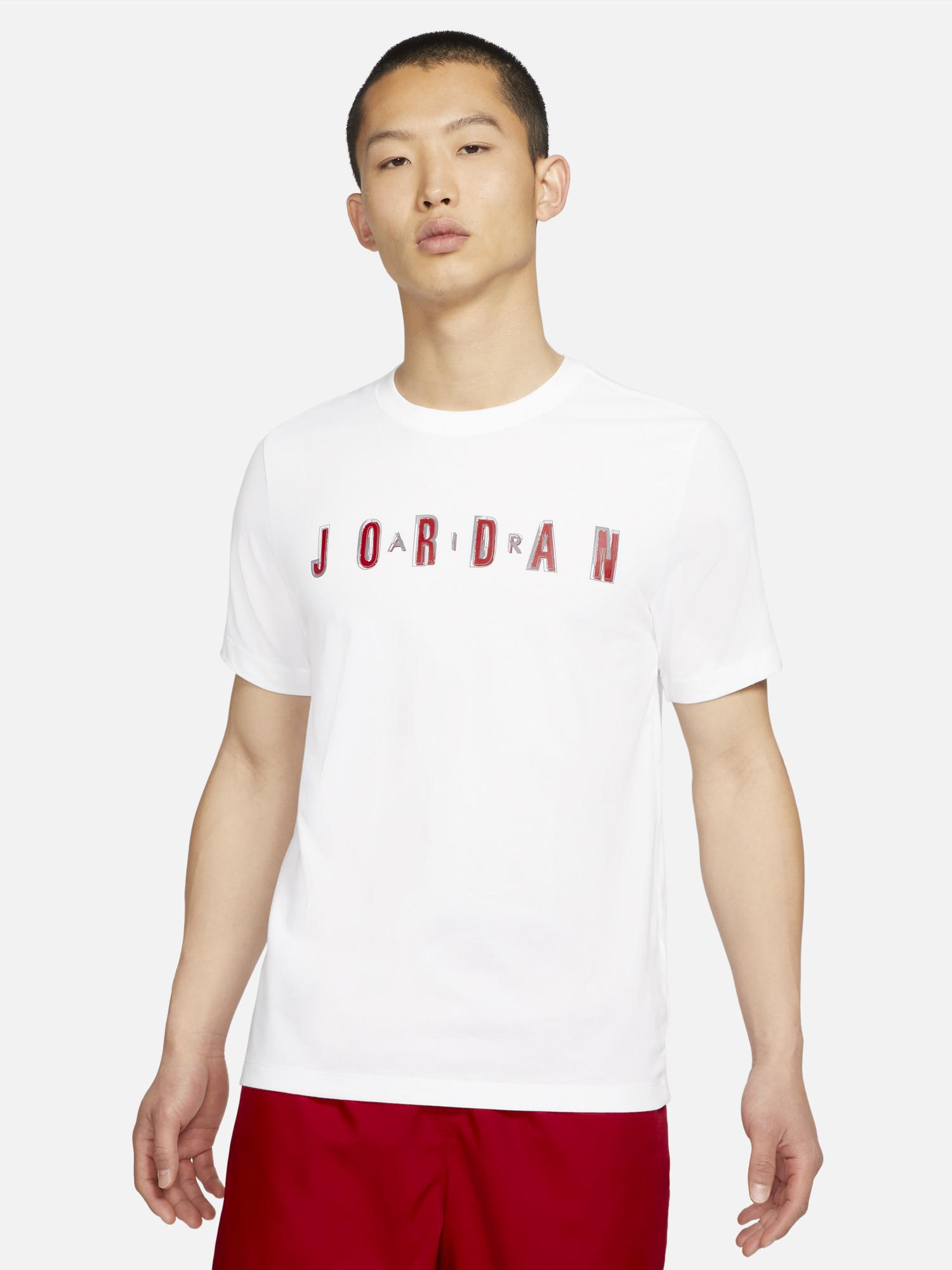 air-jordan-12-twist-white-metallic-red-shirt-2