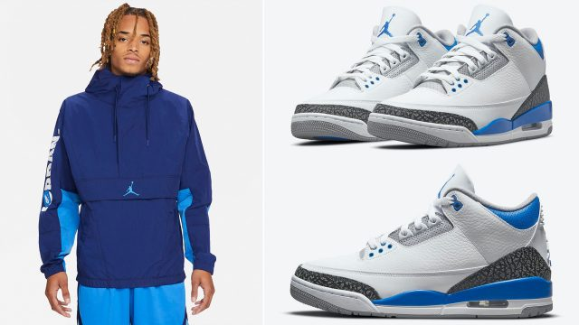 air-jordan-3-racer-blue-jacket-outfit