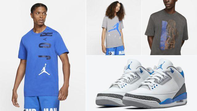 air-jordan-3-racer-blue-shirts