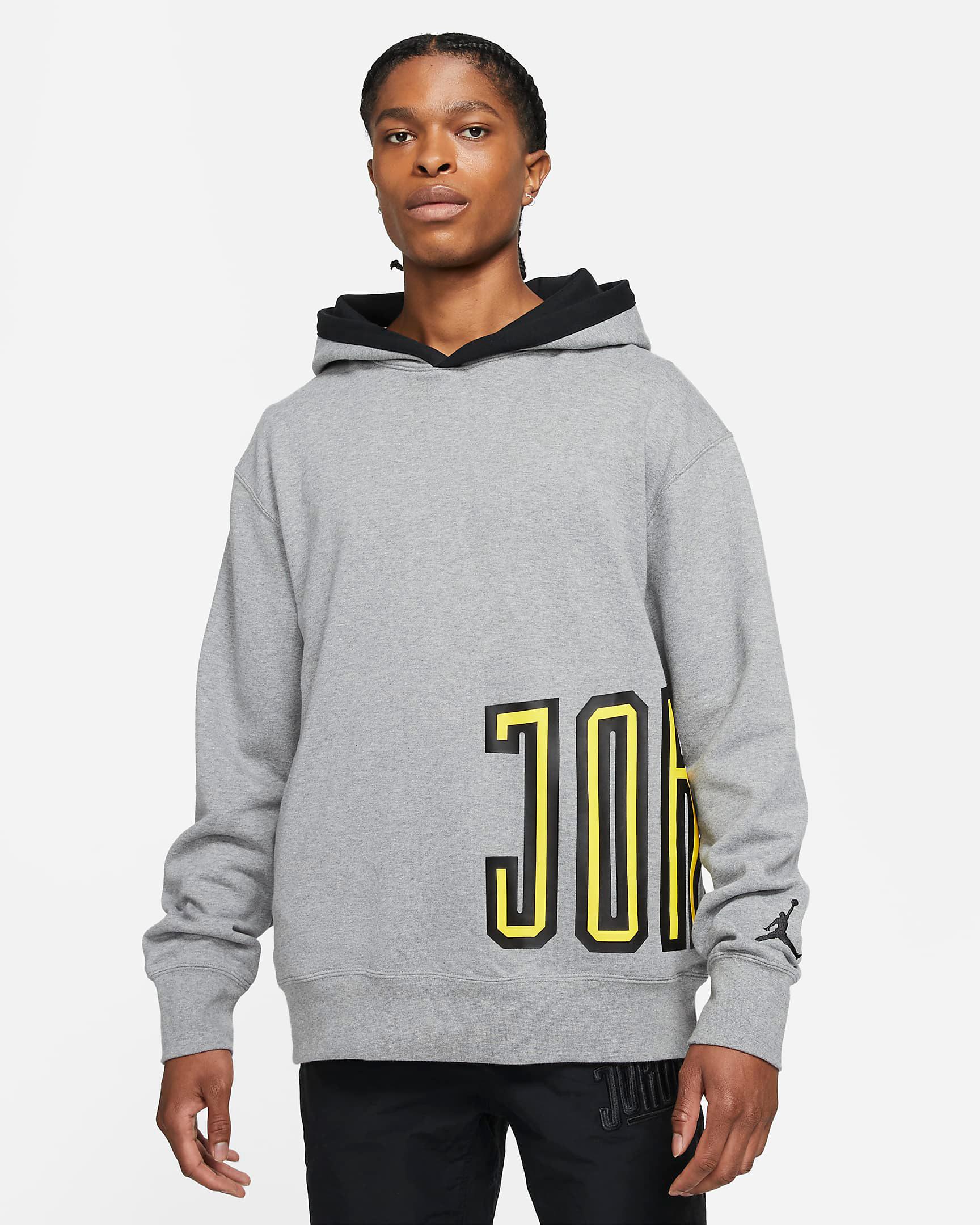 air-jordan-4-lightning-hoodie-1