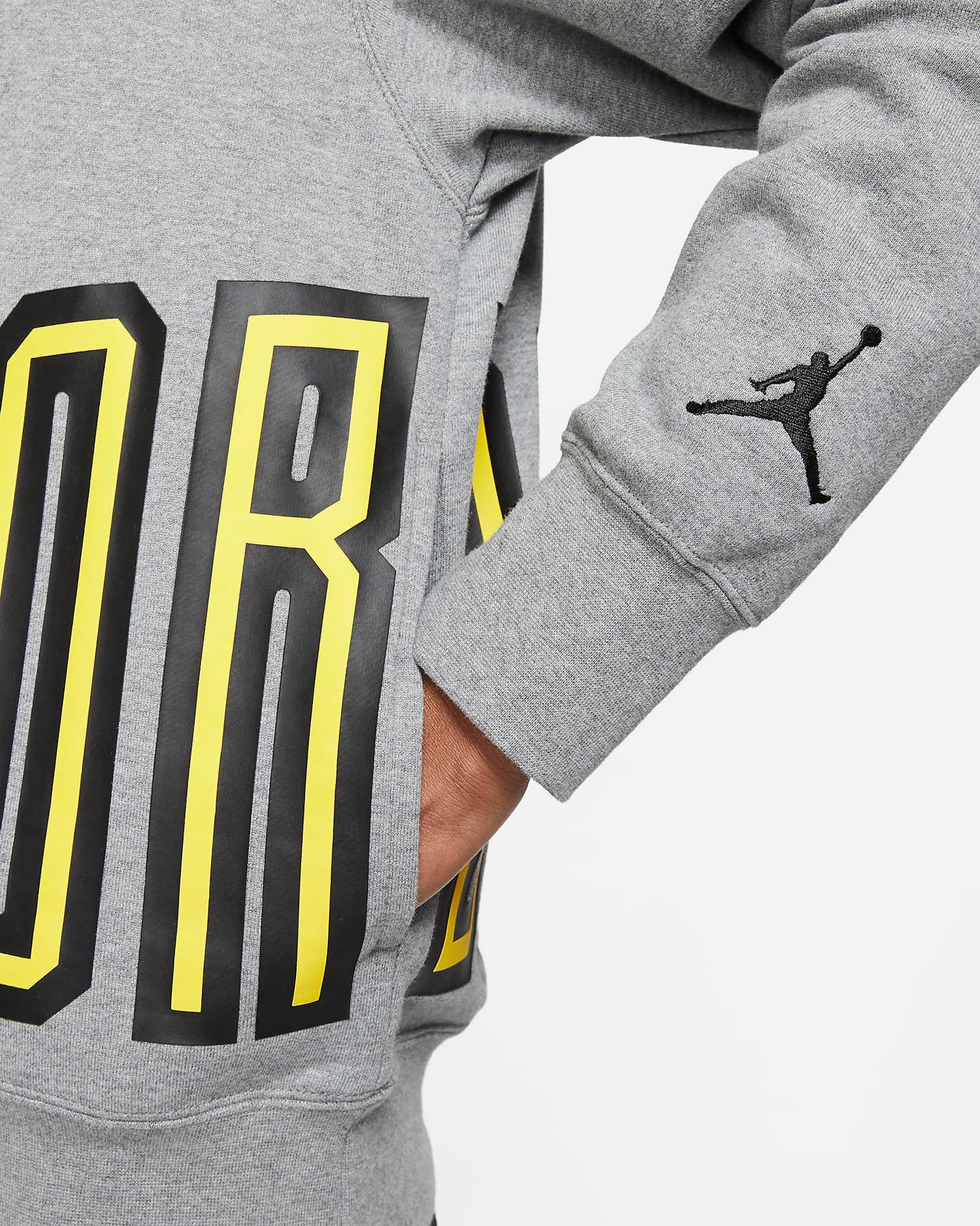 air-jordan-4-lightning-hoodie-4