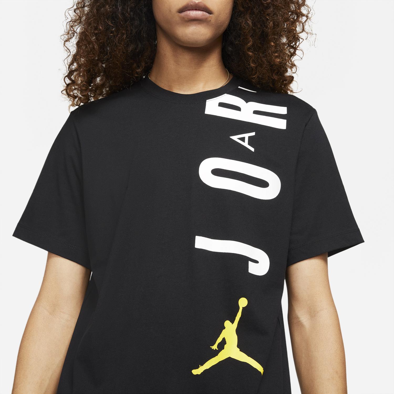 air-jordan-4-lightning-shirt-match-3