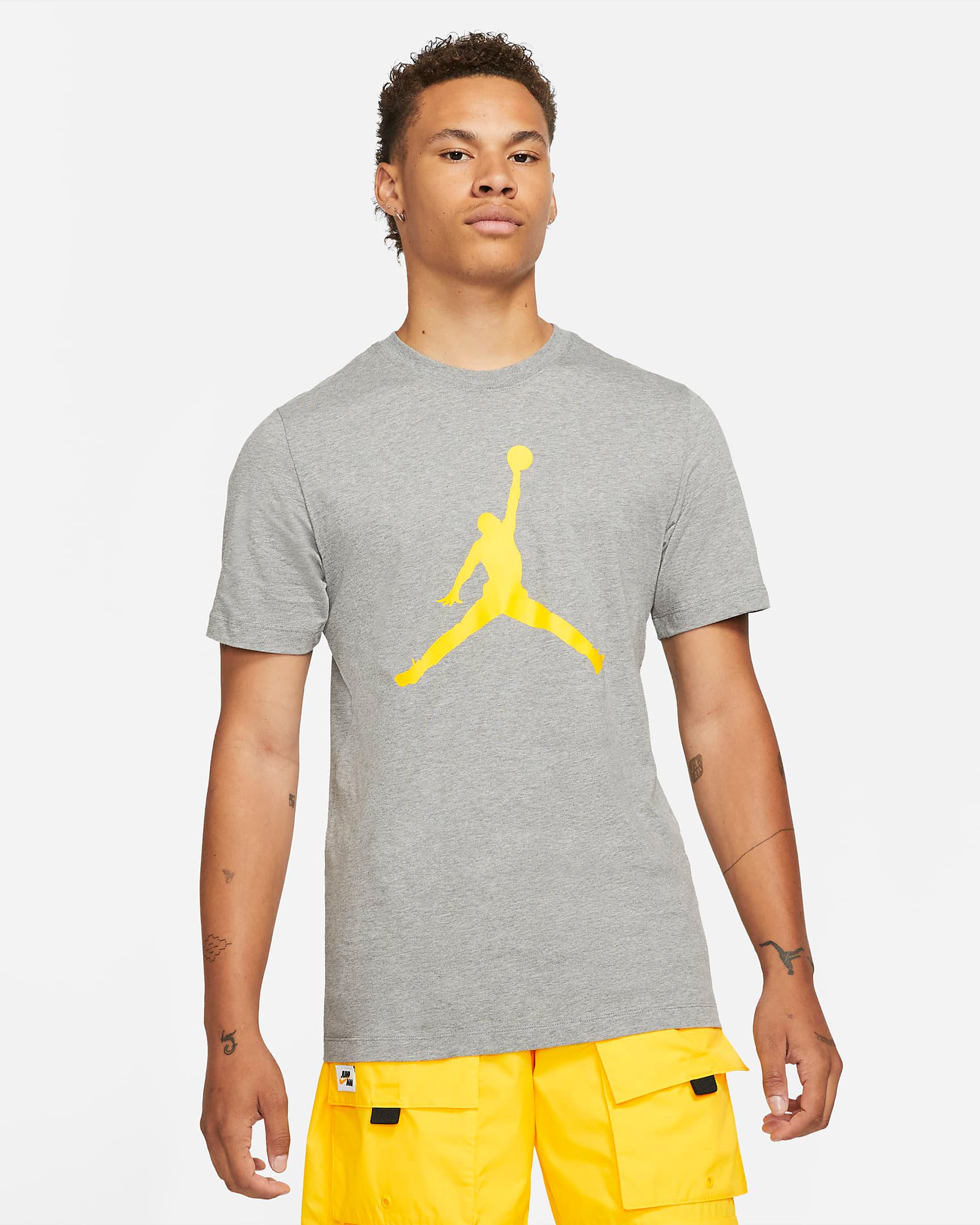 air-jordan-4-lightning-t-shirt