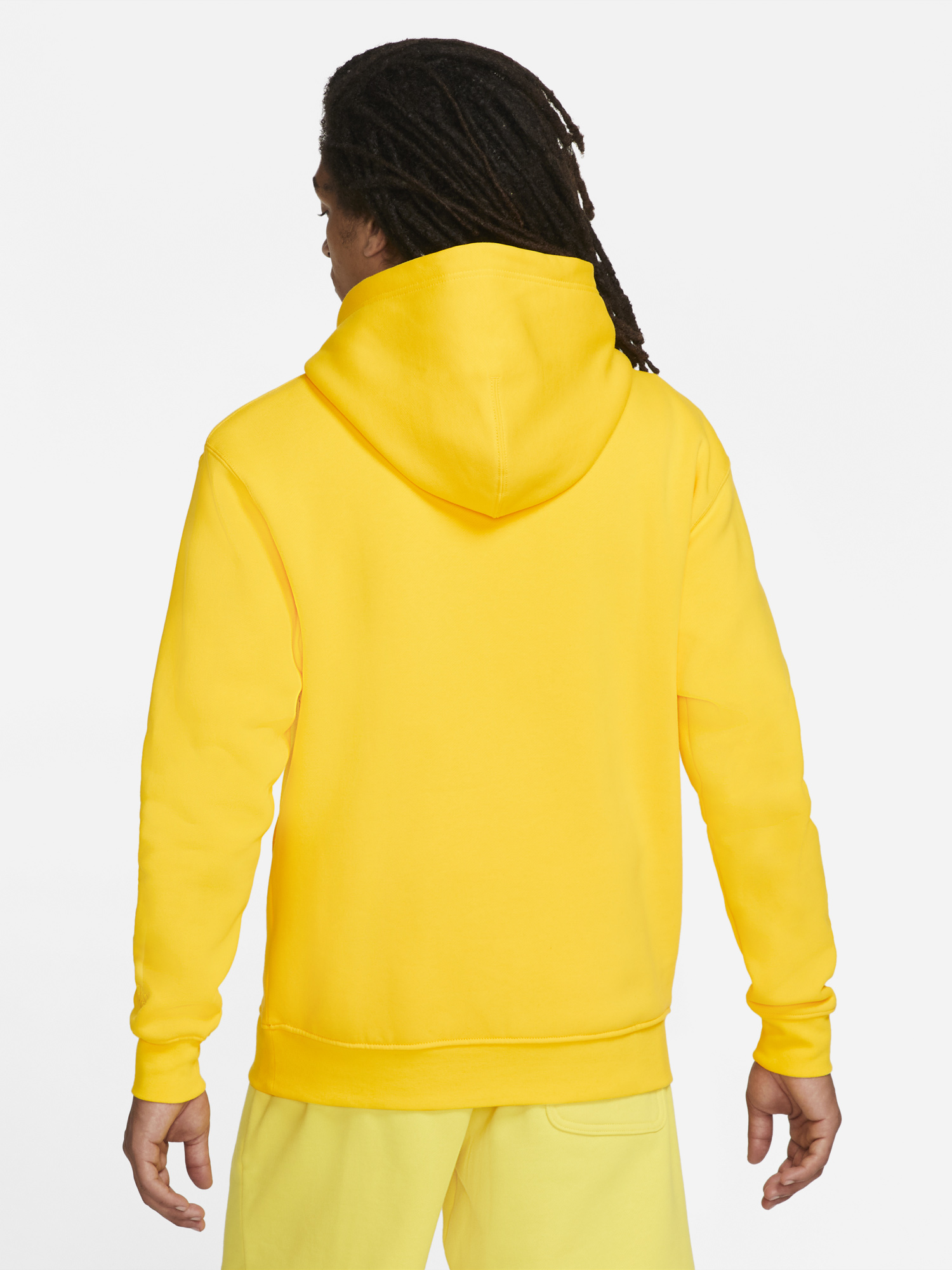 air-jordan-4-lightning-yellow-hoodie-1