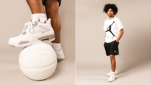 air-jordan-4-white-oreo-tech-grey-outfits