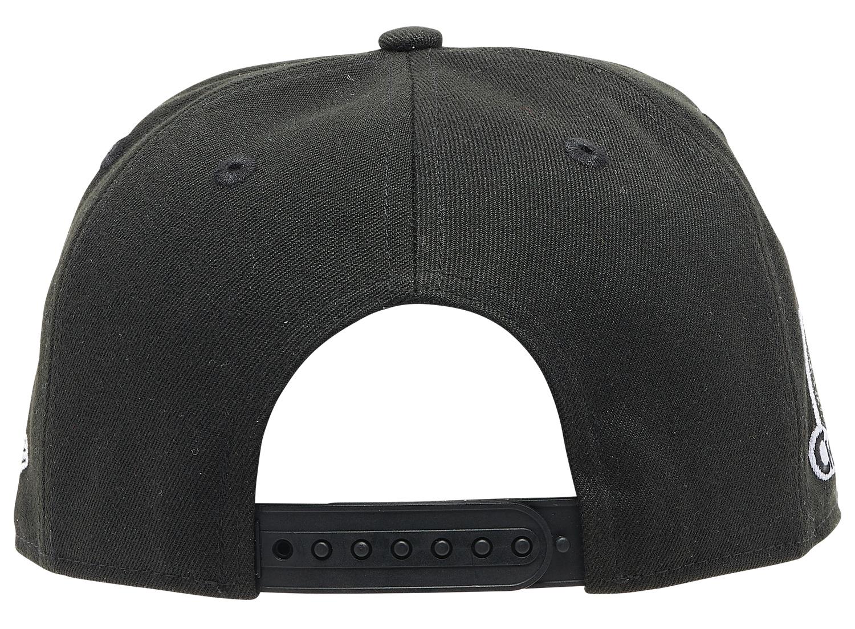 air-jordan-5-oreo-hat-4