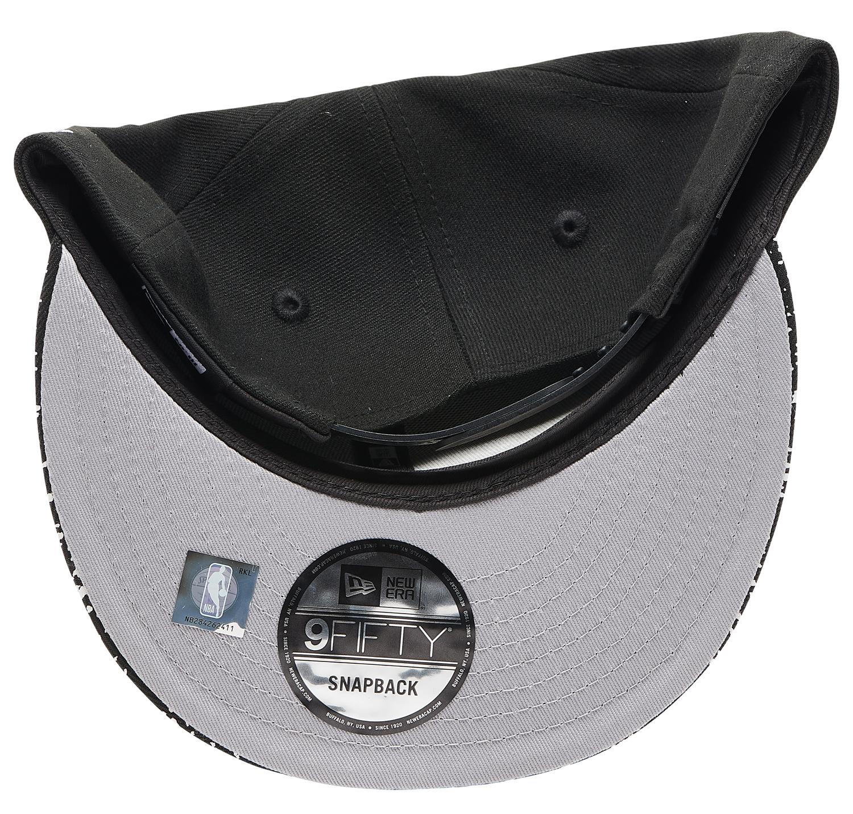 air-jordan-5-oreo-hat-5