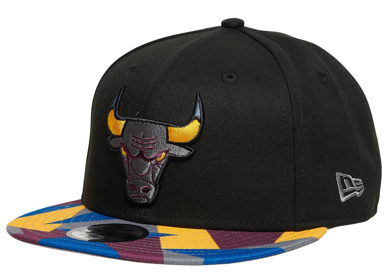 air-jordan-6-bordeaux-bulls-hat-1