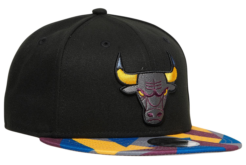 air-jordan-6-bordeaux-bulls-hat-3
