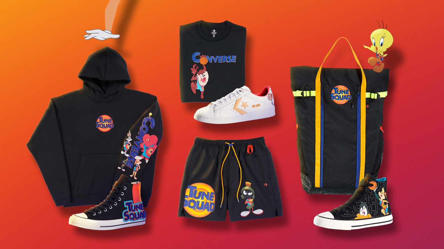 converse-space-jam-a-new-legacy-clothing-shoes