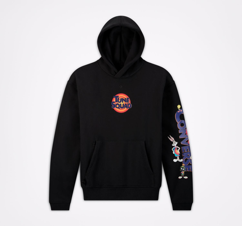 converse-space-jam-tune-squad-hoodie-1