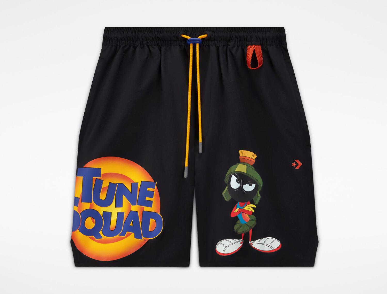 converse-space-jam-tune-squad-shorts-1