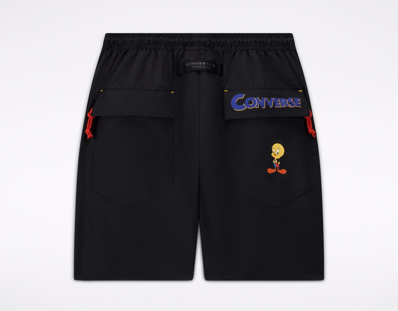 converse-space-jam-tune-squad-shorts-2