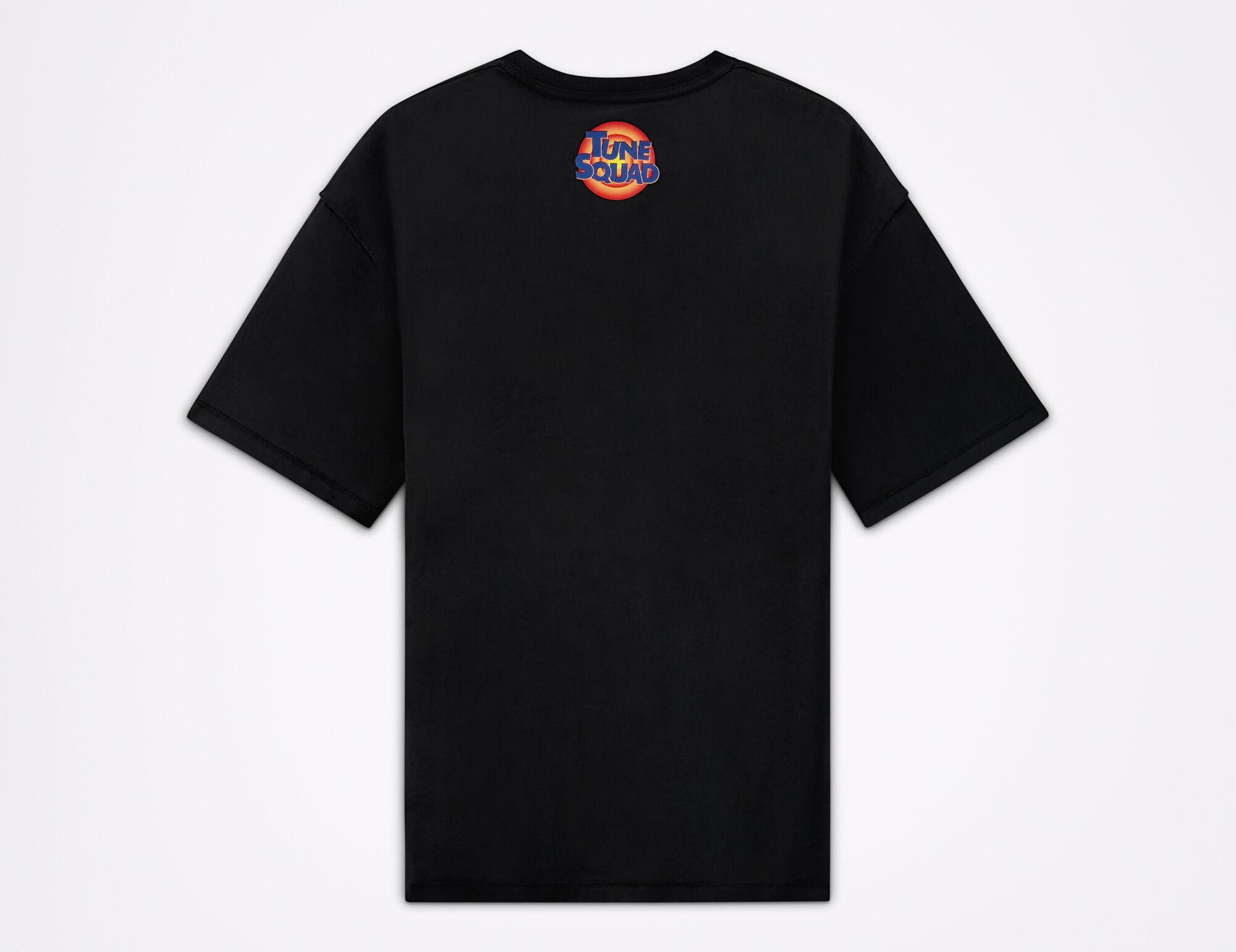converse-space-jam-tune-squad-taz-shirt-1