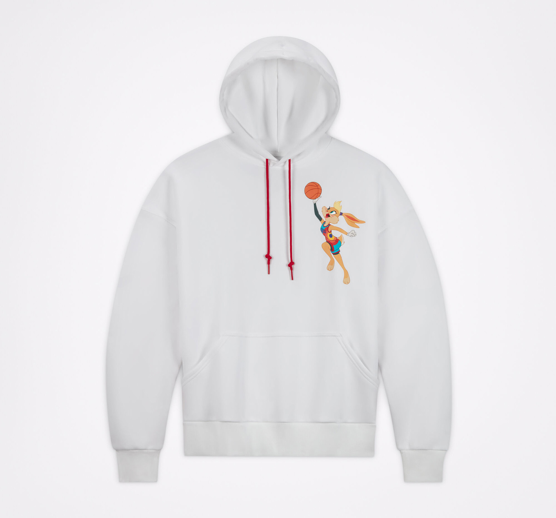 converse-space-lola-bunny-hoodie-1