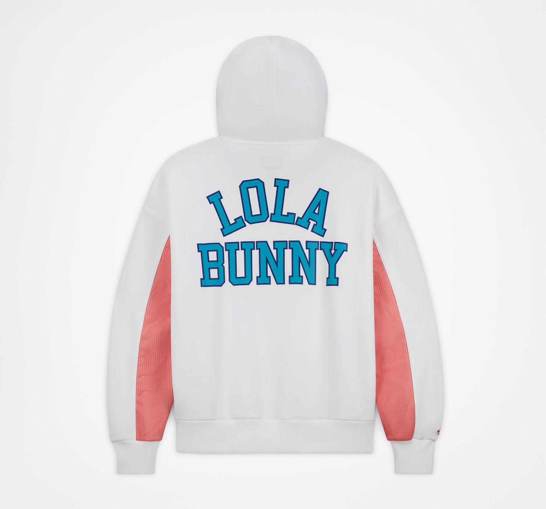 converse-space-lola-bunny-hoodie-2