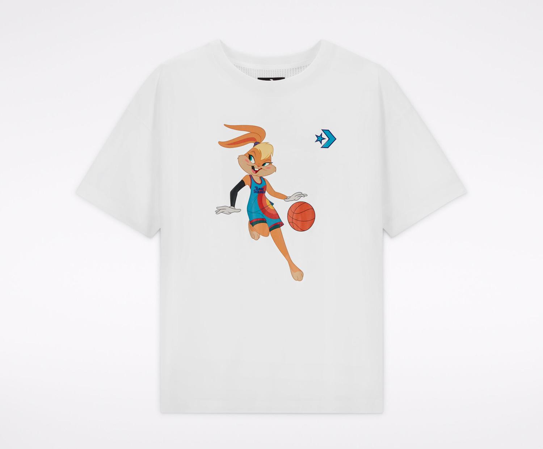 converse-space-lola-bunny-shirt-1