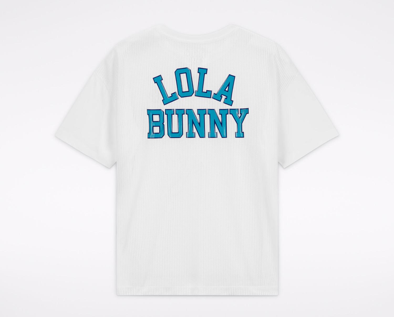 converse-space-lola-bunny-shirt-2
