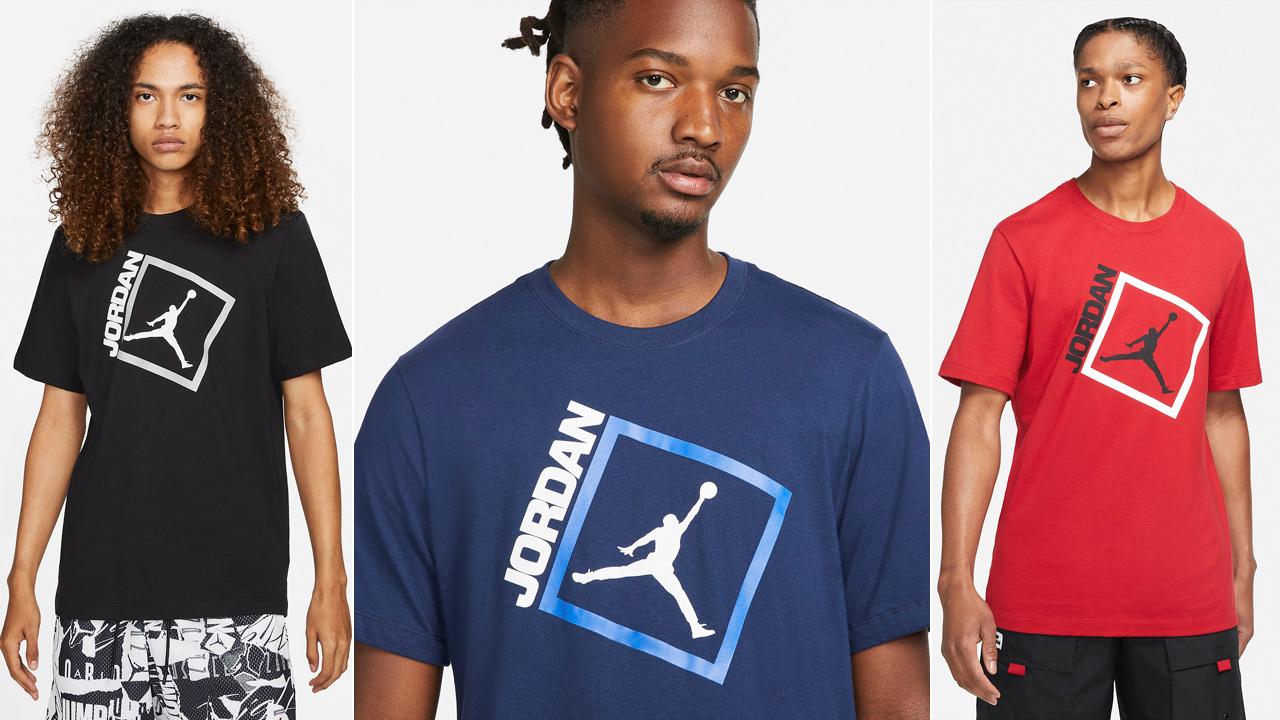 fall-2021-air-jordan-retro-jumpman-box-shirts