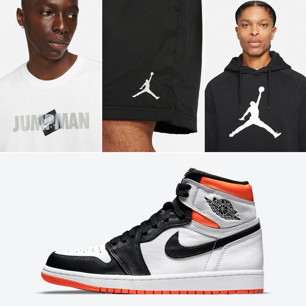 jordan-1-high-electro-orange-apparel-match