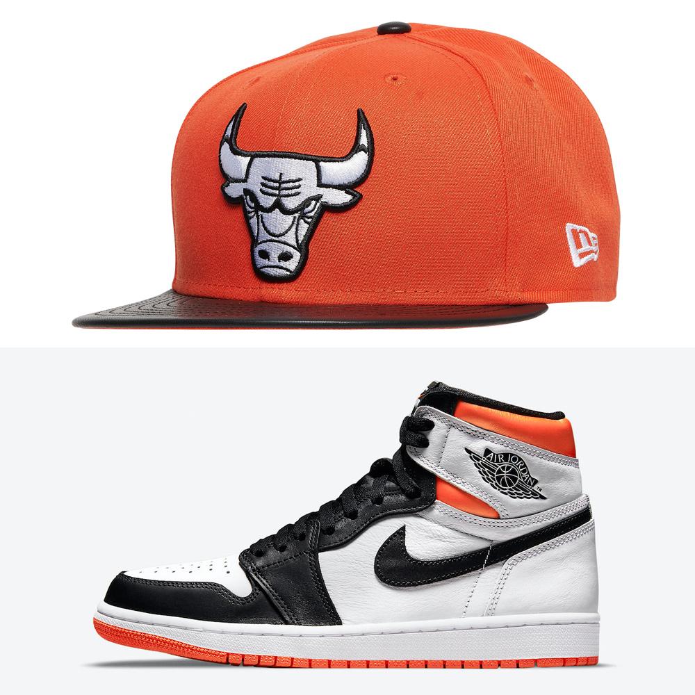 jordan-1-high-electro-orange-cap