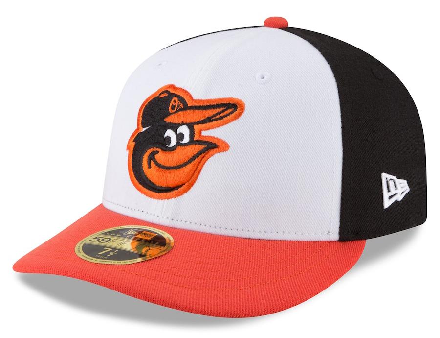 jordan-1-high-electro-orange-fitted-cap-match