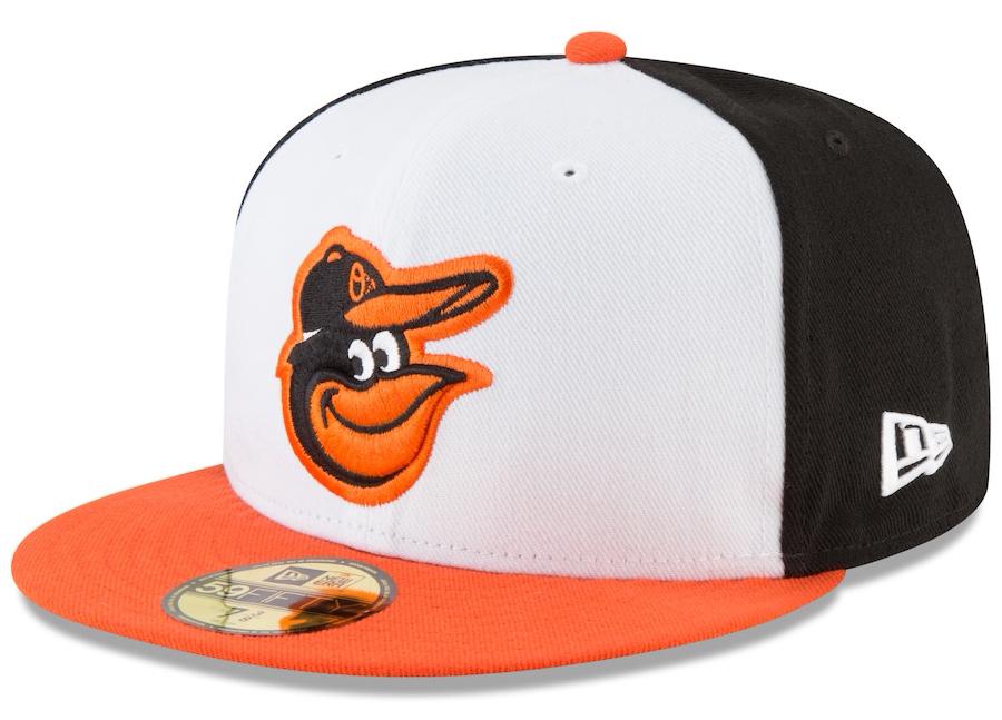 jordan-1-high-electro-orange-fitted-hat-match