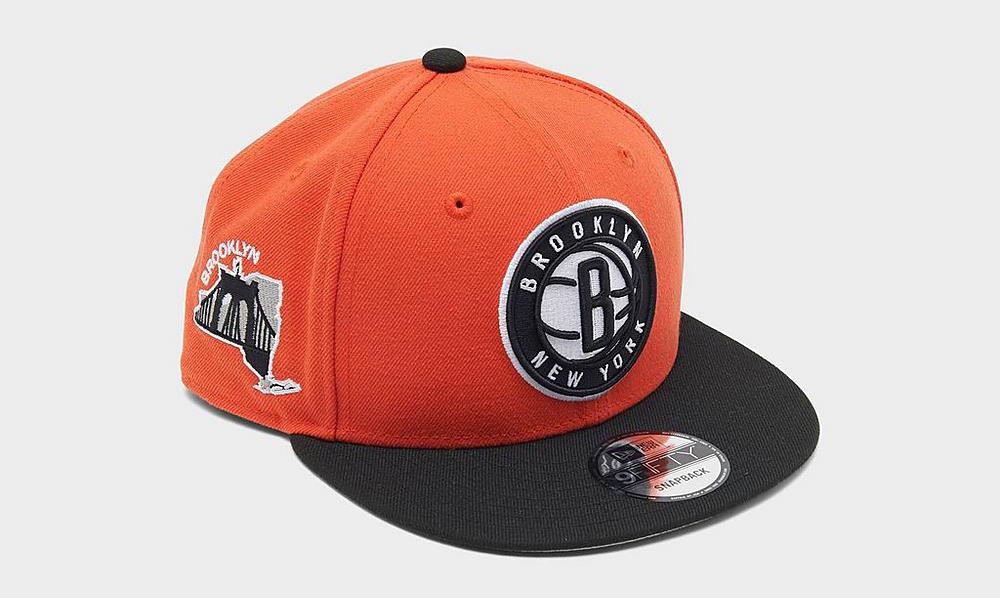 jordan-1-high-electro-orange-hat-match-1