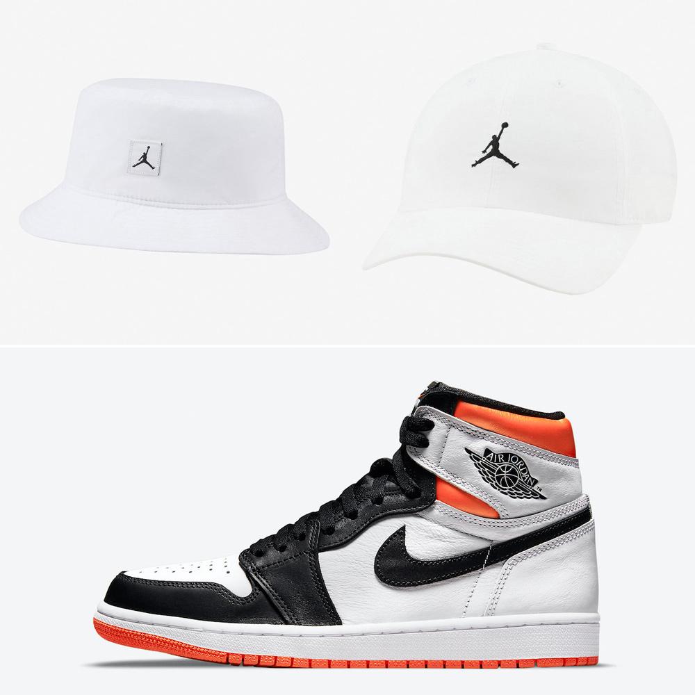 jordan-1-high-electro-orange-hats