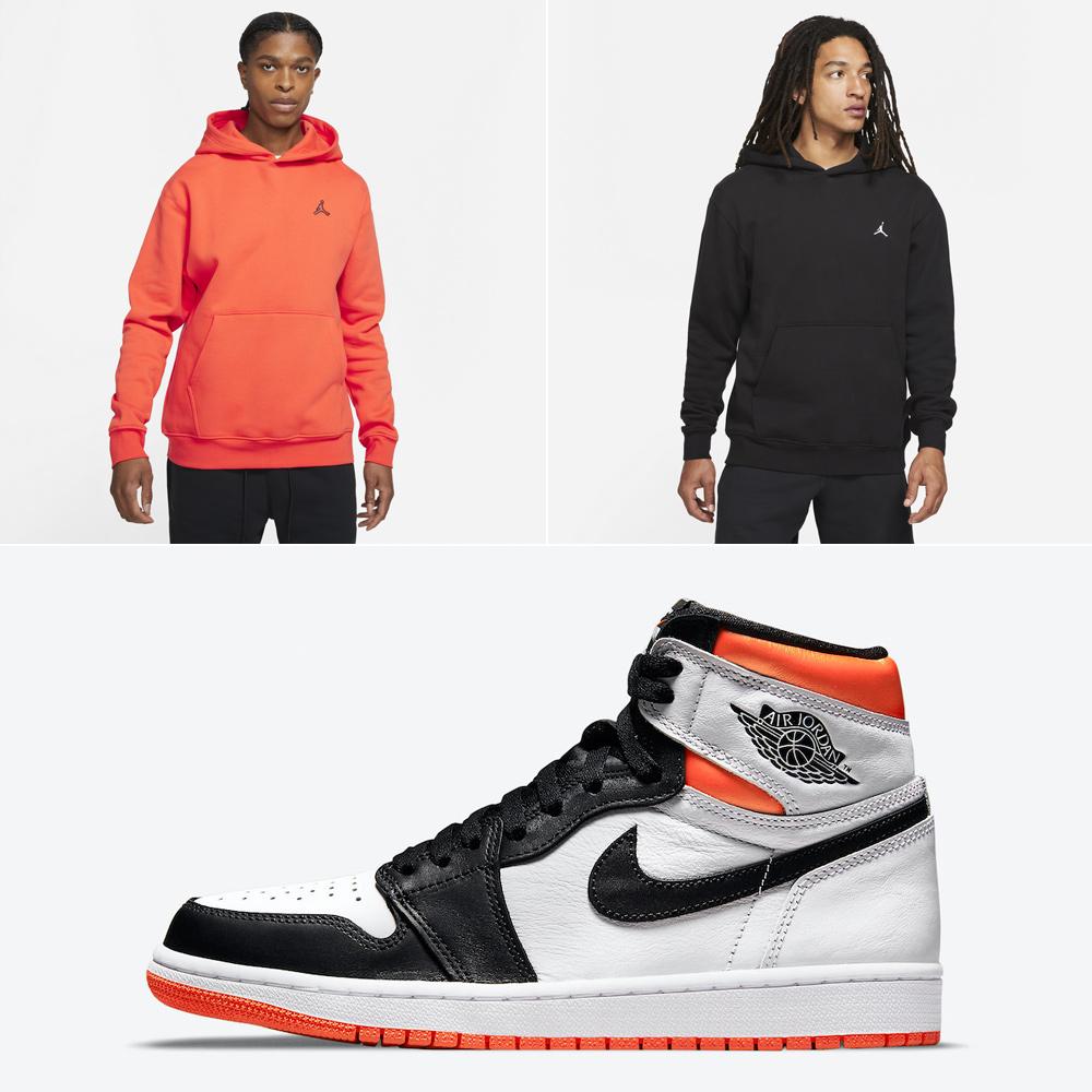 jordan-1-high-electro-orange-hoodie