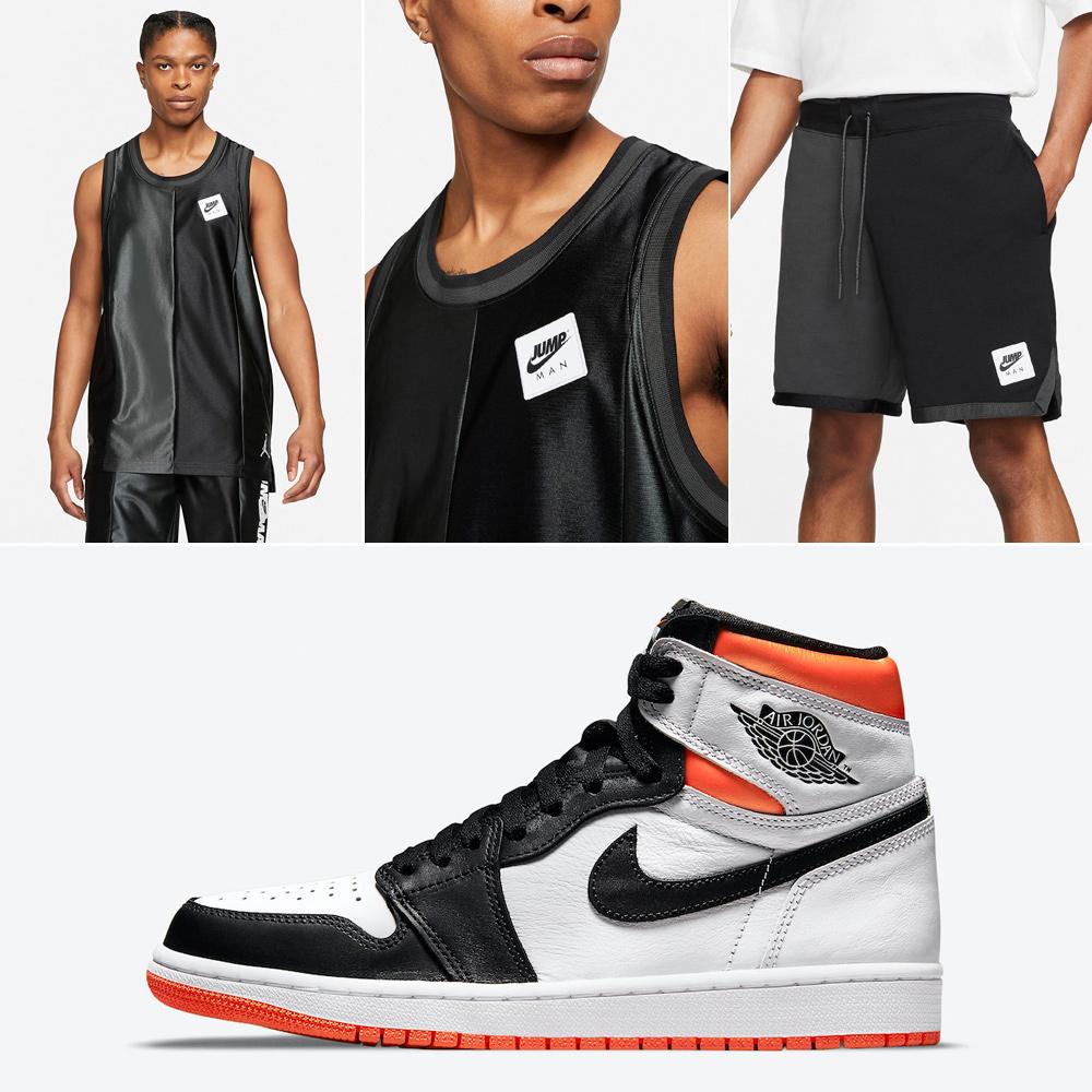 jordan-1-high-electro-orange-jersey-shorts-outfit