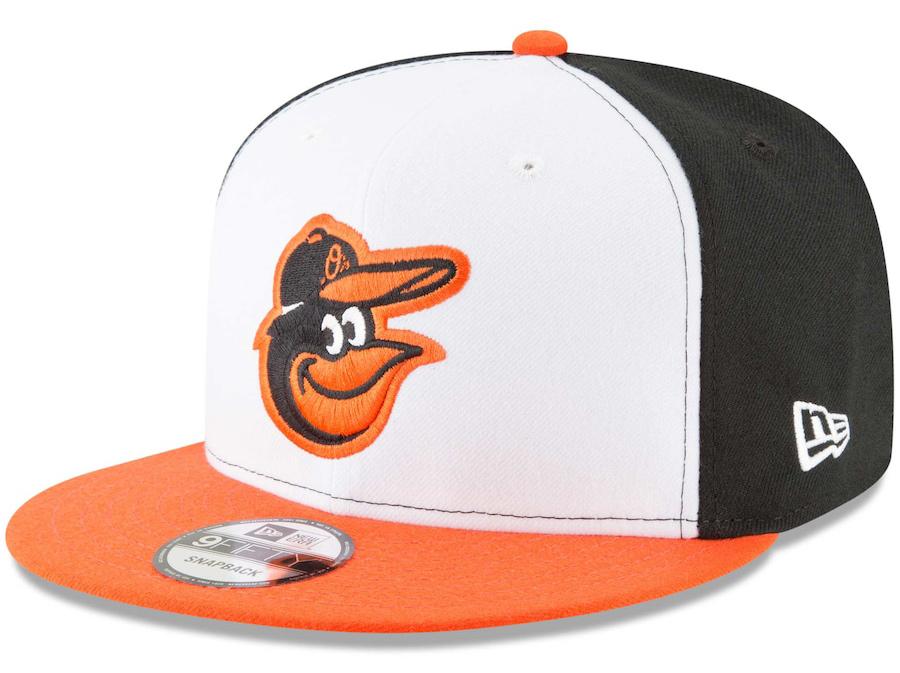 jordan-1-high-electro-orange-snapback-hat-match