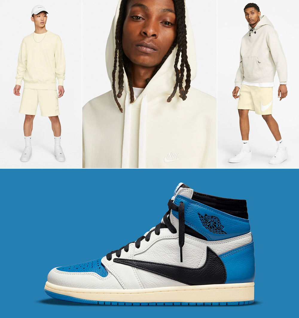 jordan-1-high-fragment-travis-scott-clothing-outfits