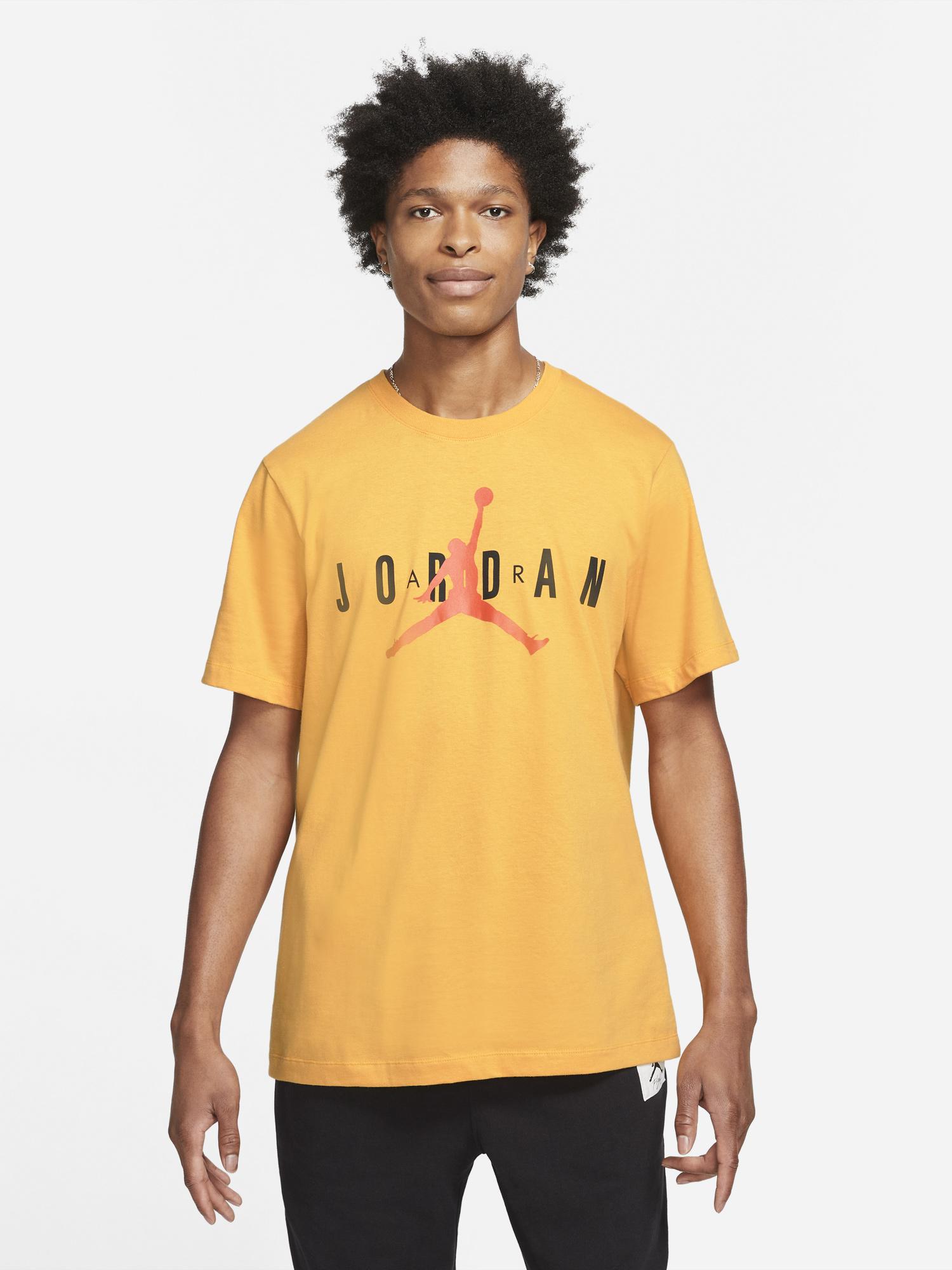 jordan-1-high-pollen-t-shirt