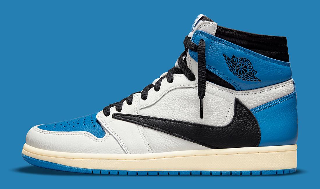 jordan-1-high-travis-scott-fragment-sneaker-clothing-match