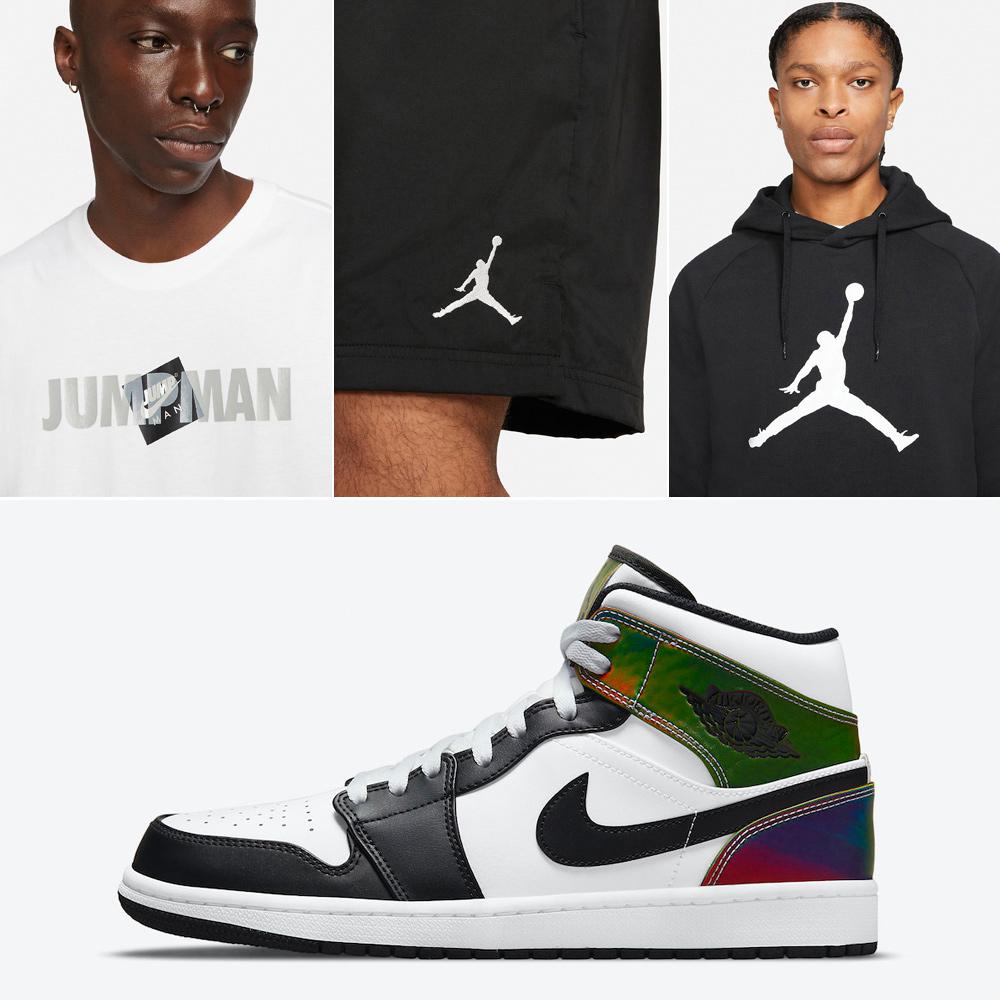 jordan-1-mid-heat-reactive-outfits