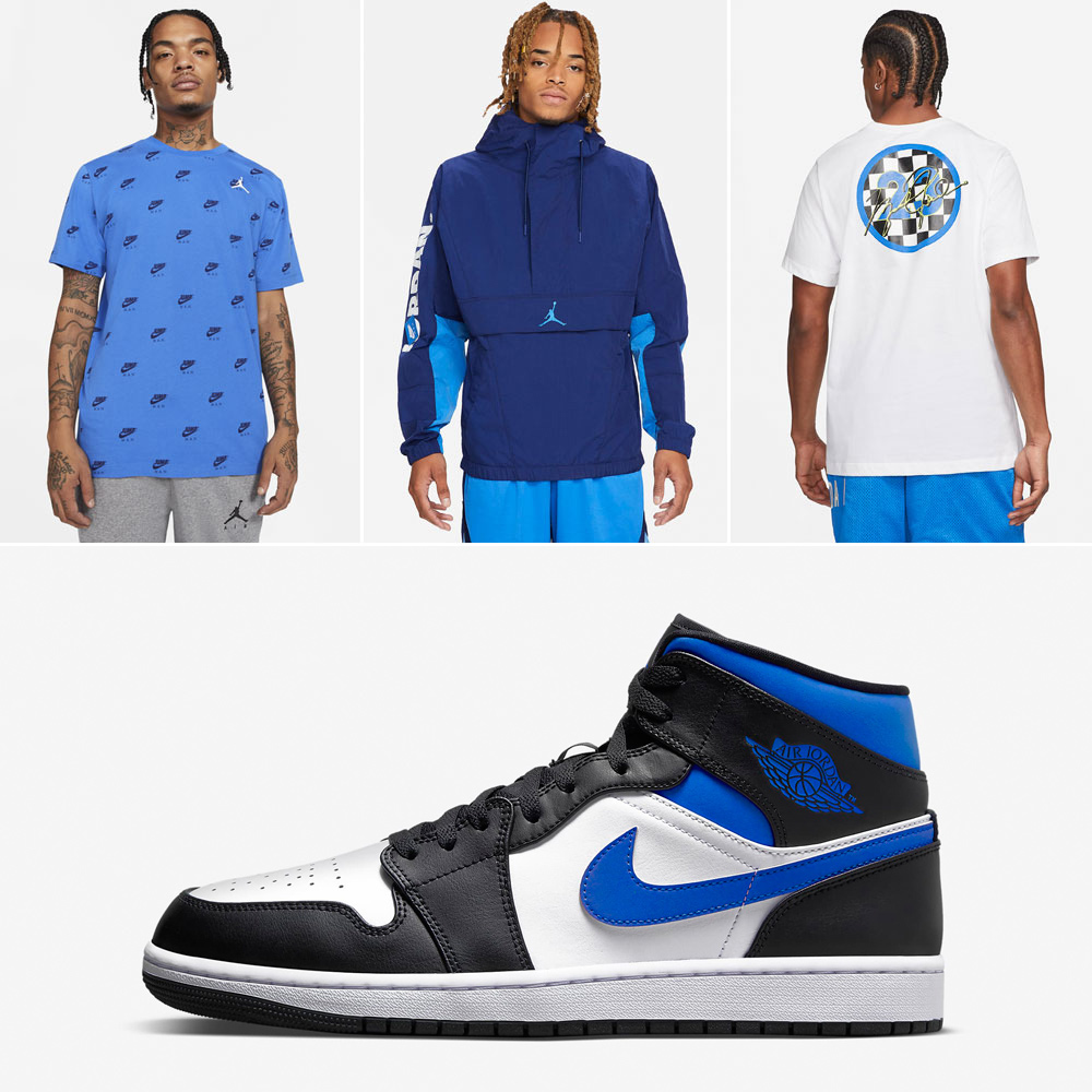 jordan-1-mid-racer-blue-outfits