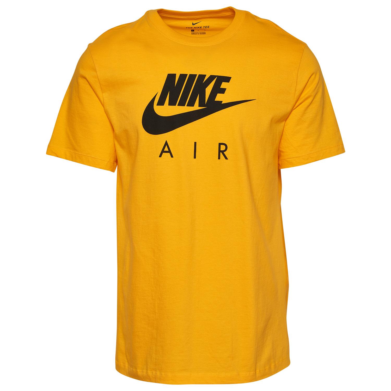 jordan-1-pollen-nike-shirt