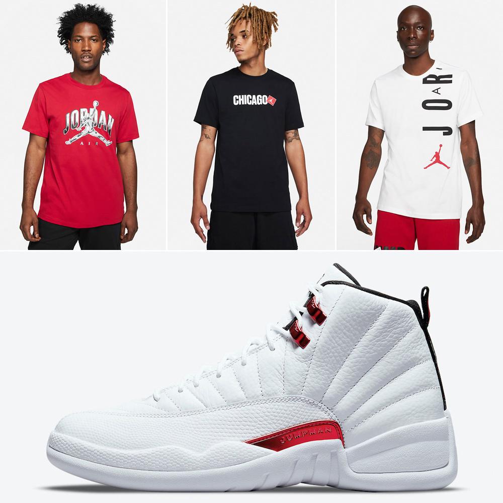 jordan-12-twist-sneaker-tees