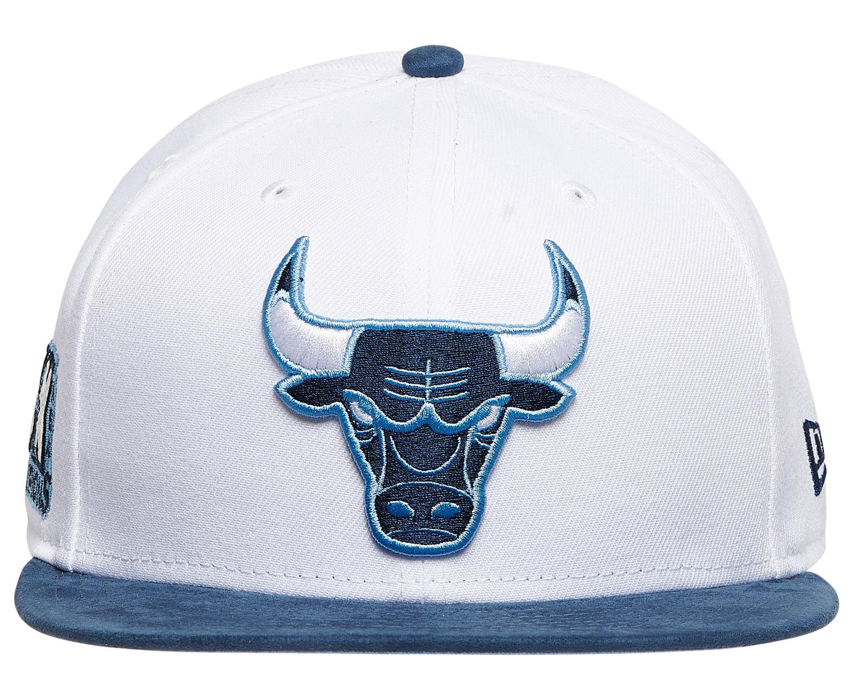 jordan-13-obsidian-bulls-hat-2