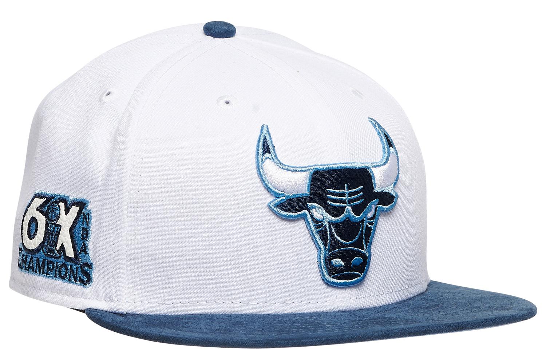 jordan-13-obsidian-bulls-hat-3