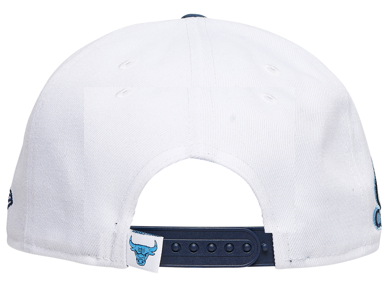 jordan-13-obsidian-bulls-hat-4