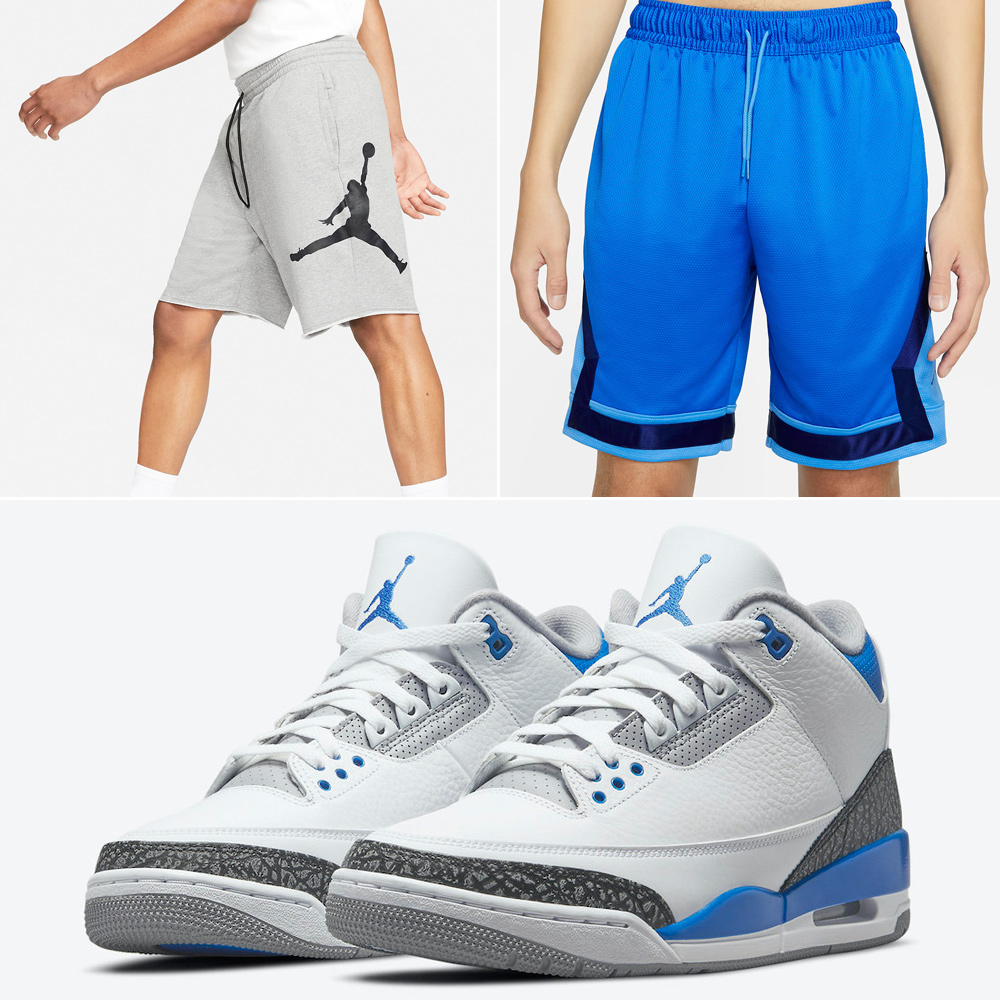 jordan-3-racer-blue-shorts