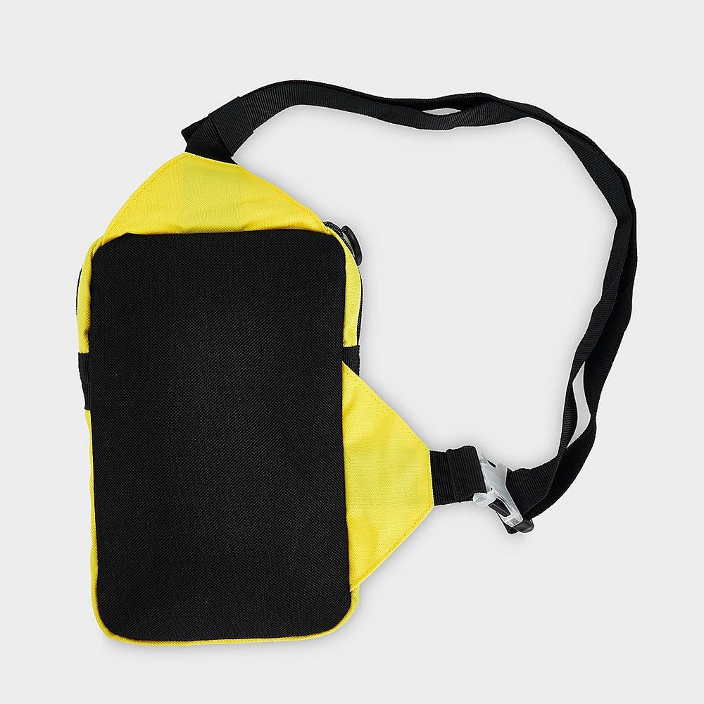 jordan-4-lightning-yellow-crossbody-bag-2