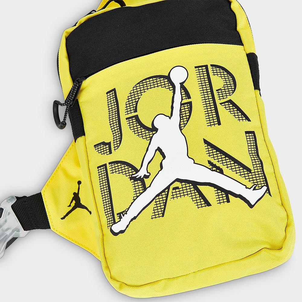 jordan-4-lightning-yellow-crossbody-bag-3