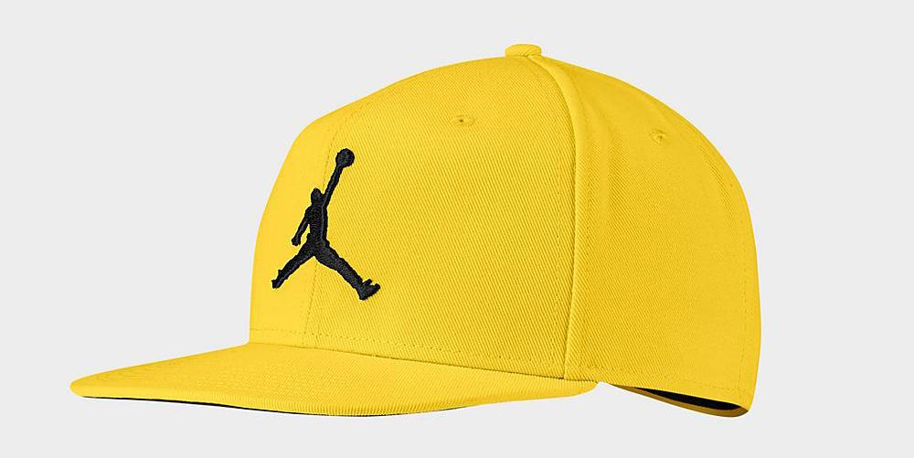 jordan-4-lightning-yellow-hat-1