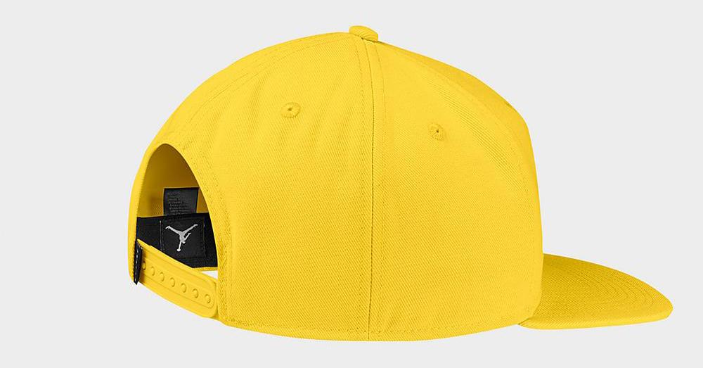jordan-4-lightning-yellow-hat-2