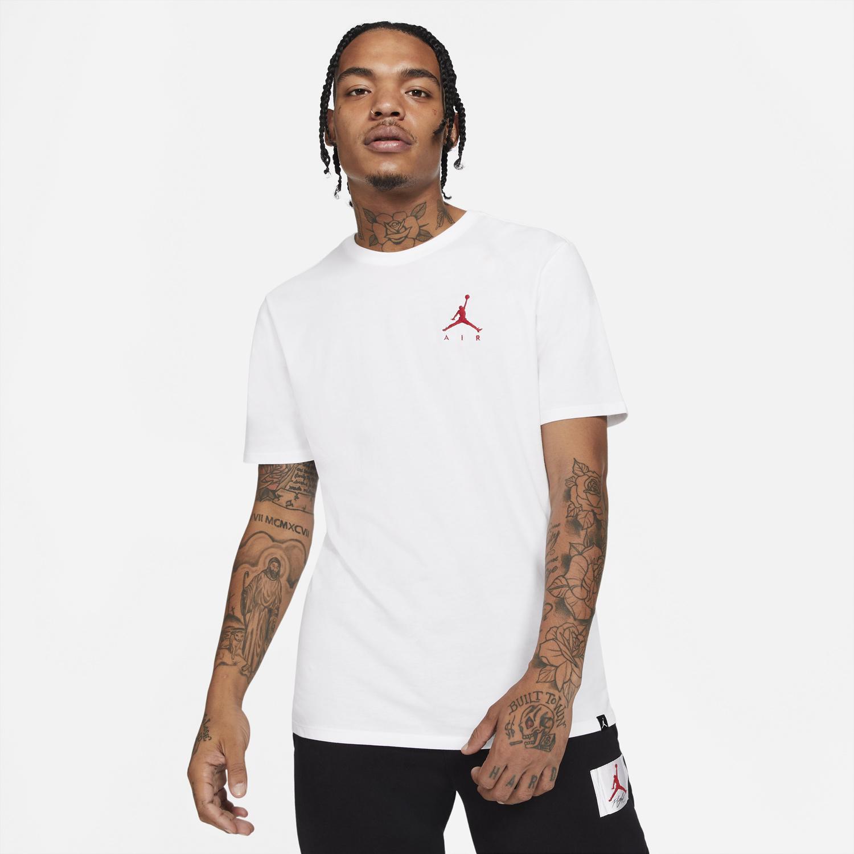jordan-4-white-oreo-shirt-match-1